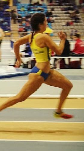 Sara SABORIDO avatar