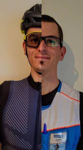 Joan pau EGEA avatar