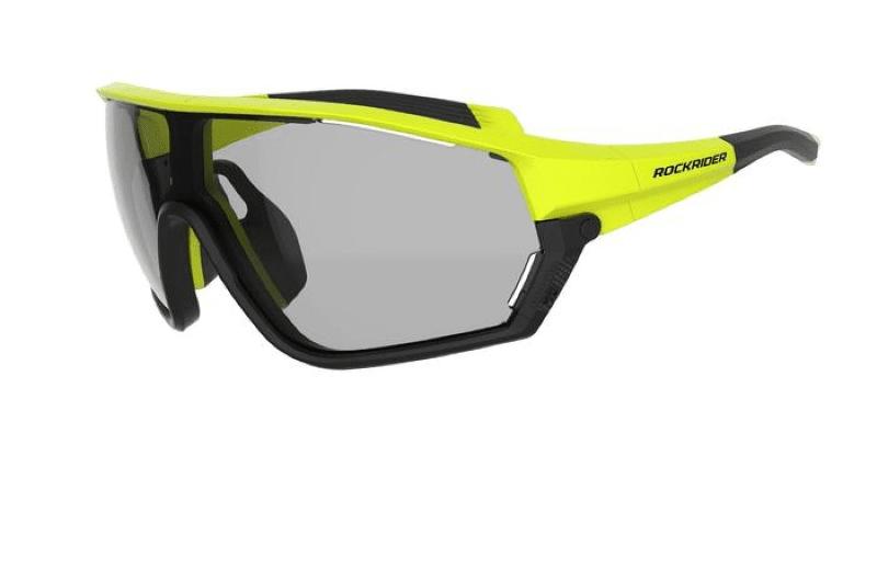 Gafas+de+Sol+Ciclismo+MTB+XC+RACE+fotocrom+ticas+fluorescentes (1)