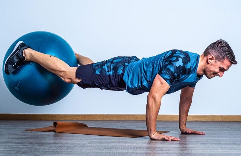 elevacion-fitball-piernas2
