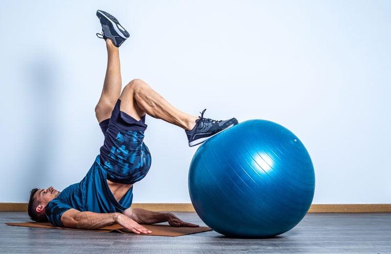 elevacion-gluteo-fitball-maxima