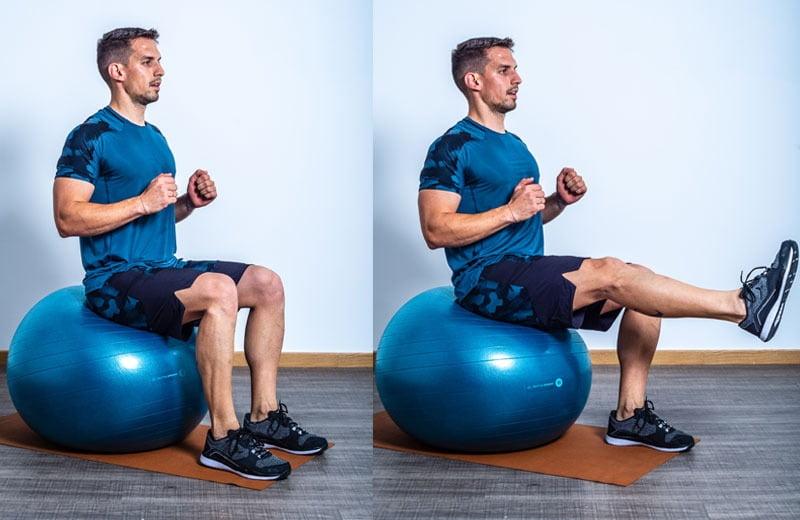 elevacion-pierna-fitnessball