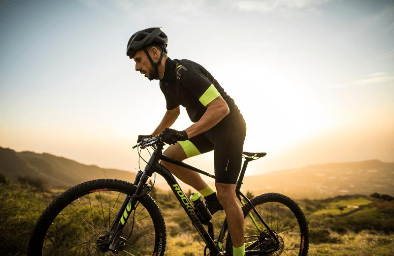 bici-posicion-correcta