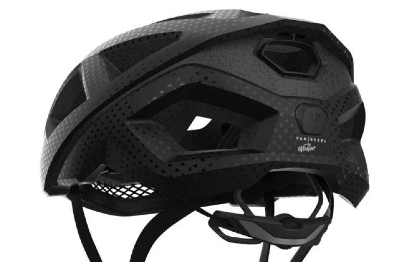 casco-de-bicicleta-van-rysel-roadr-900-triangles (1)