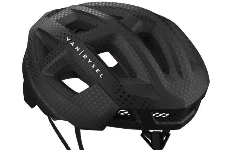 casco-de-bicicleta-van-rysel-roadr-900-triangles