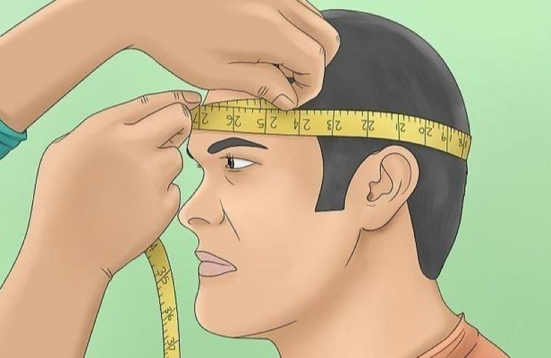 medir-contorno-de-la-cabeza