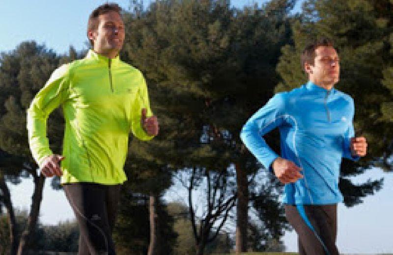 camisetas-termicas-running-Kalenji-hombre
