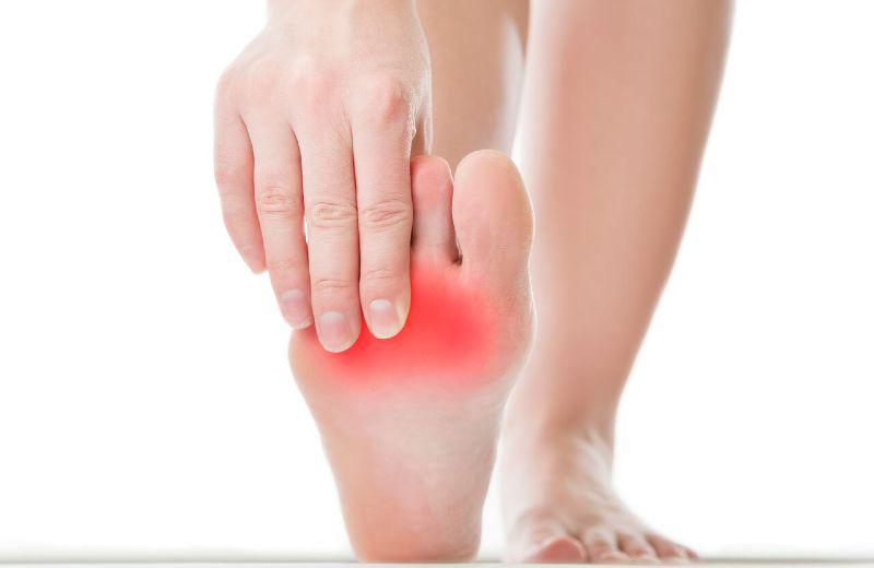 dolor+de+pies