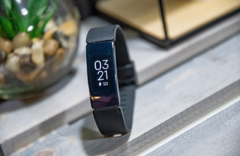 Fitbit-Inspire-HR-Review_thumb