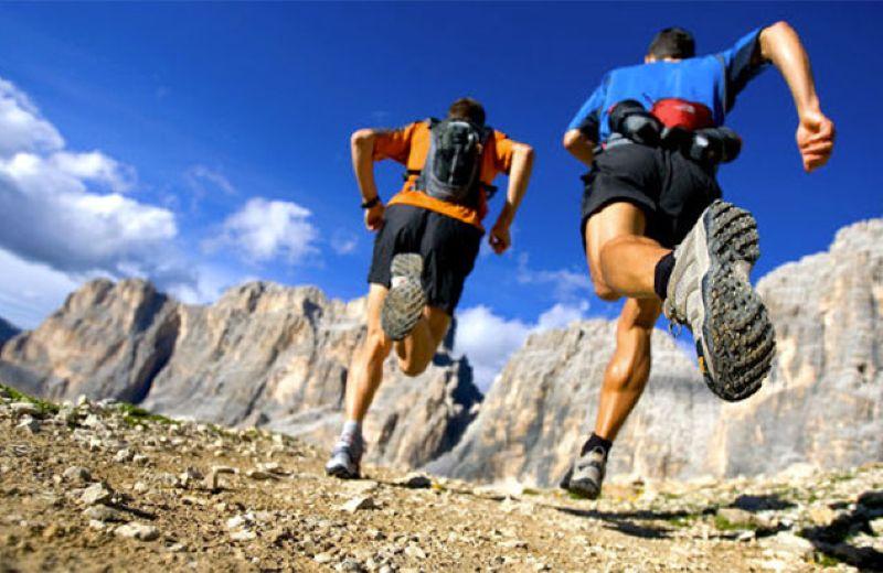 mochila-trailrunning