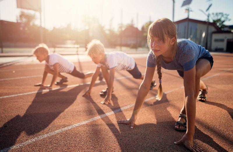 nenes-atletismo_0