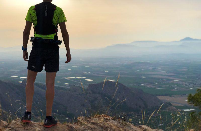 pantalon-trail-decathlon-evadict