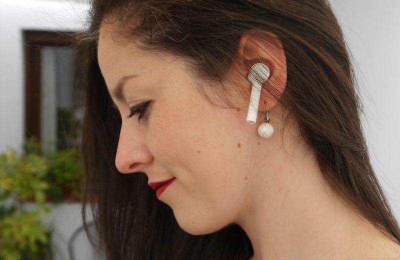 Xiaomi-Mi-True-Wireless-Earphones_3