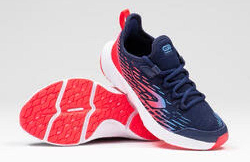 Zapatillas-Running-AT-Flex-Run-Ninos-Azul-Marino-Rosa-Fluorescente-Cordones (1)