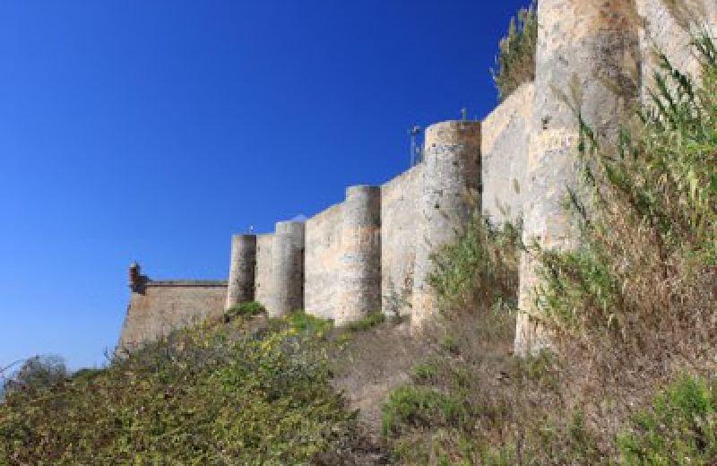 20140702135545-fortaleza-del-hacho