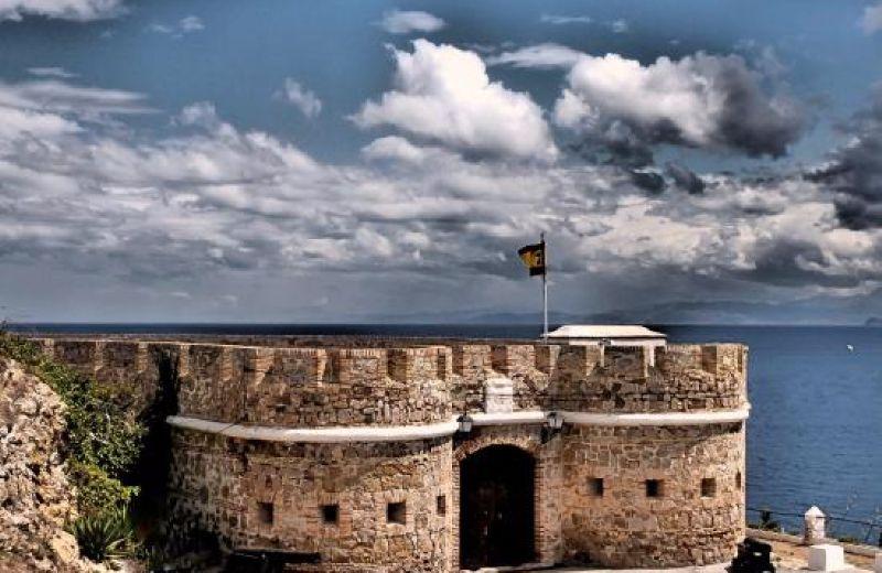 castillo-del-desnarigado