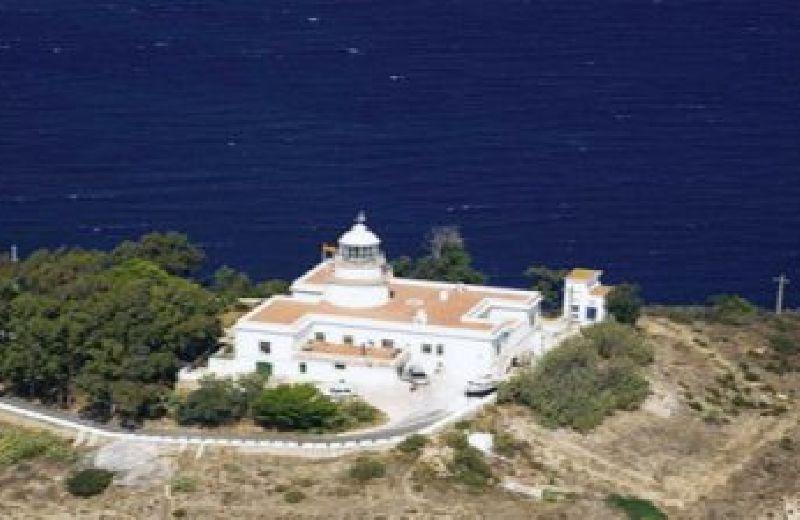 Faro-de-Punta-Almina-sup-600x225