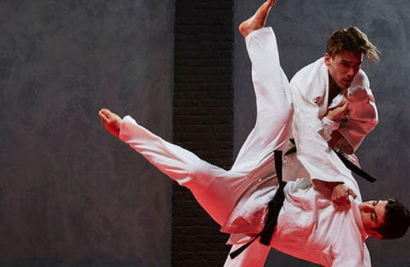 kimono-de-artes-marciales-decathlon