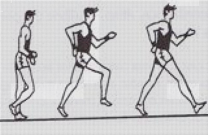 la-marcha-atletica-medios-para-su-entrenamiento-05