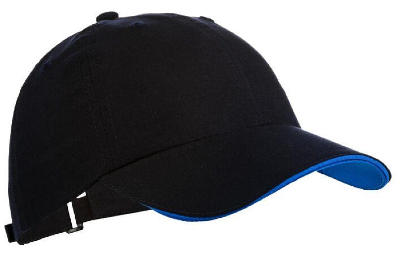 gorra 100