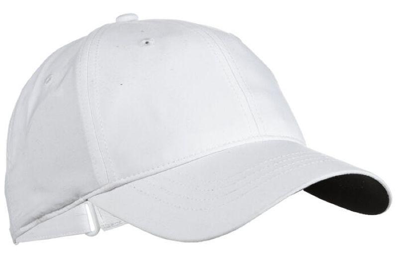 gorra 500