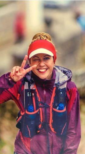 Sonia MACIAS avatar