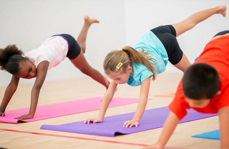 Pilates-para-niños-4