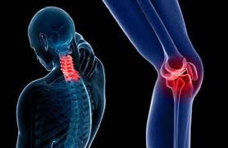 osteartritis