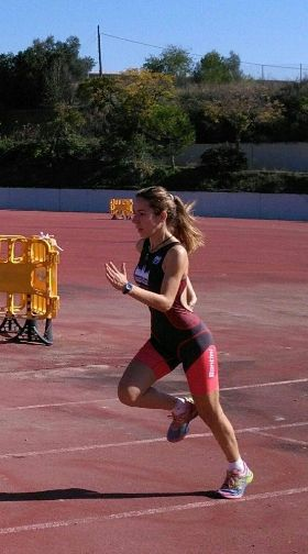 Sandra LOPO avatar