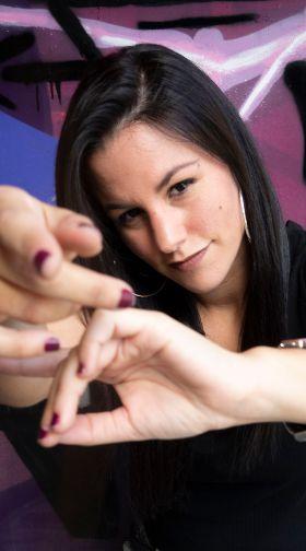 Erika AGUILERA avatar