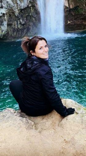 Laura TORRES avatar