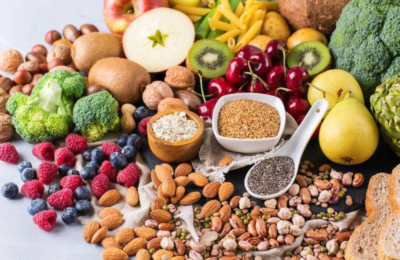 proteinas-vegetales-la-apuesta-mas-firme-y-exigente-por-la-salud
