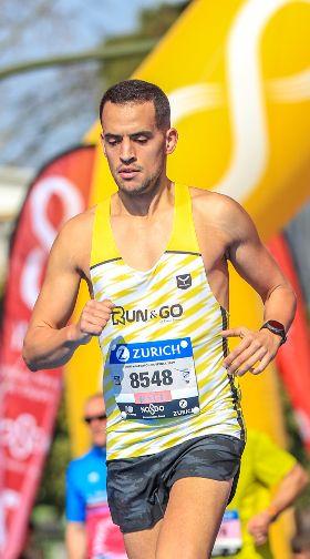 Raúl SÁNCHEZ avatar