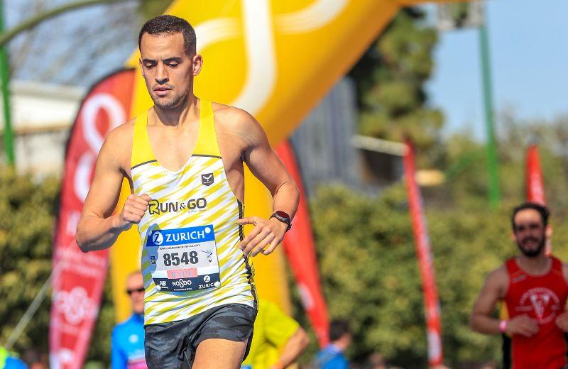zurich-maraton-sevilla-2019-6539088-59094-2409