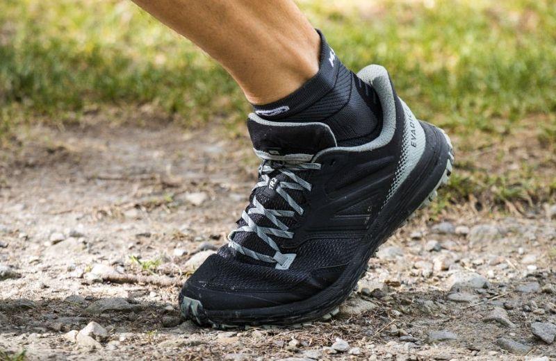 zapatilla-trail-running-decathlon-evadict-tr2-1614015558