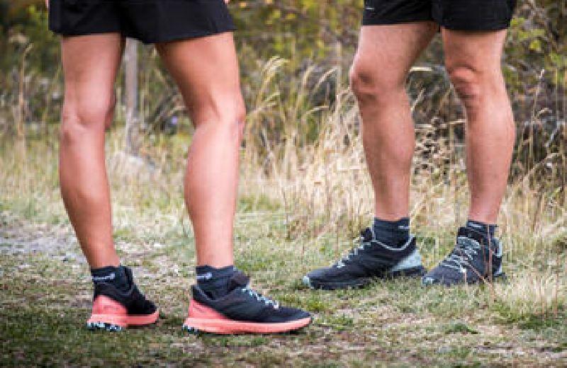 Zapatillas+Trail+Running+TR2+Hombre+Negro+Verde (1)