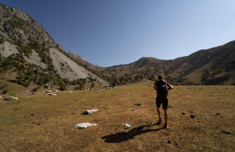 Kirguistan_Holy Rock-15