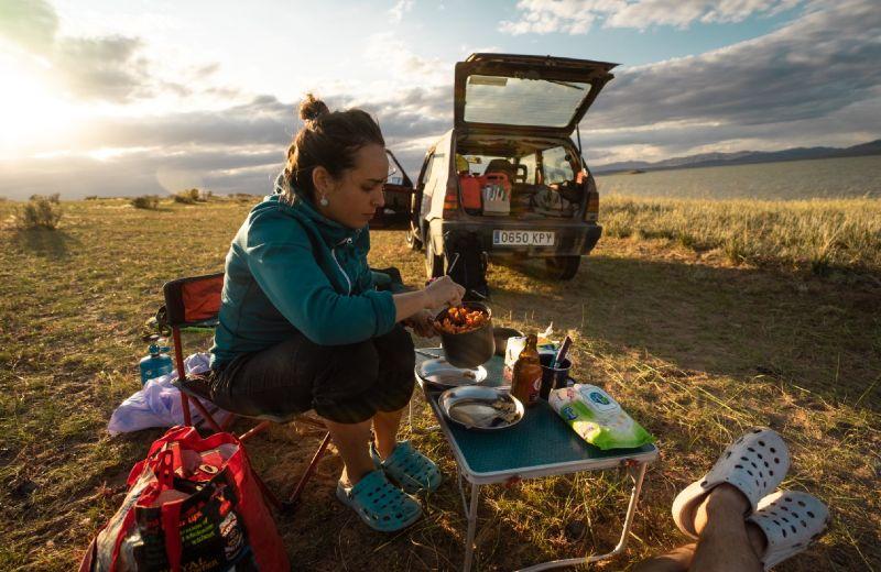 Mongolia_acampada lago-7 (Personalizado)