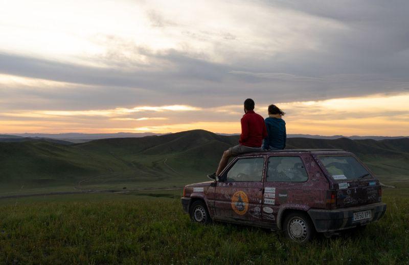 Mongolia_camino a Rusia-7 (Personalizado)