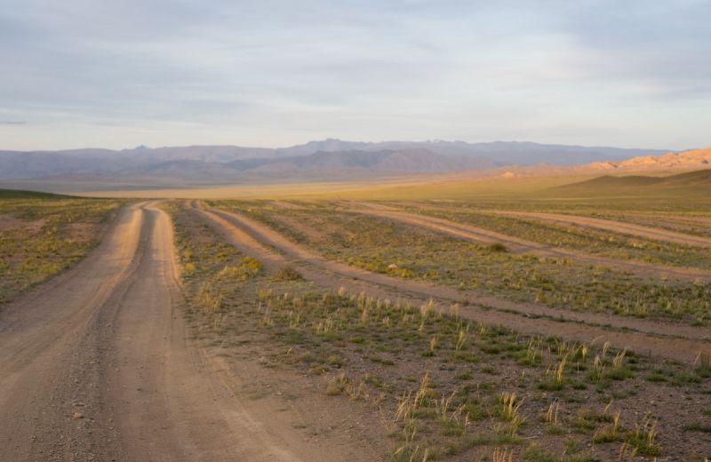 Mongolia_detour lagos-16 (Personalizado)