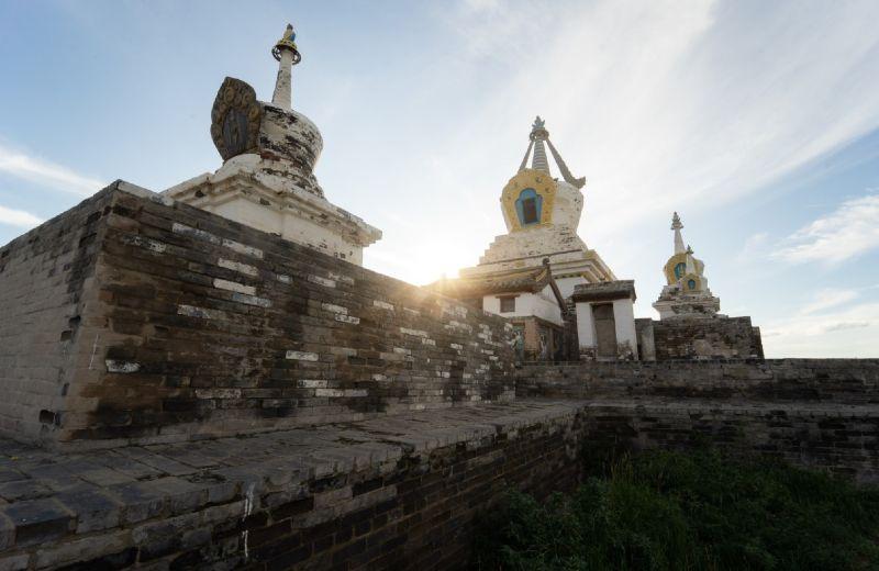 Mongolia_templos Erdene zuu-10 (Personalizado)