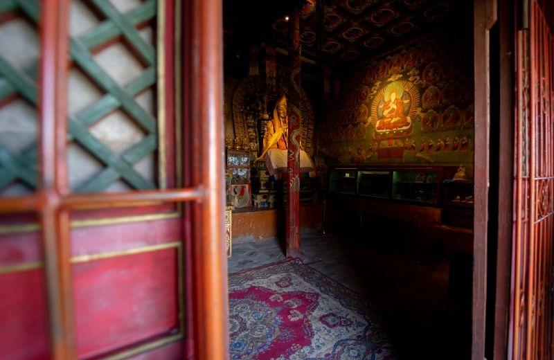 Mongolia_templos Erdene zuu-5 (Personalizado)