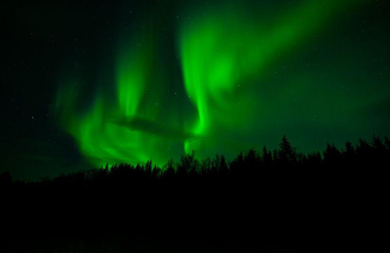 Noruega_aurora boreal -17 (Personalizado)