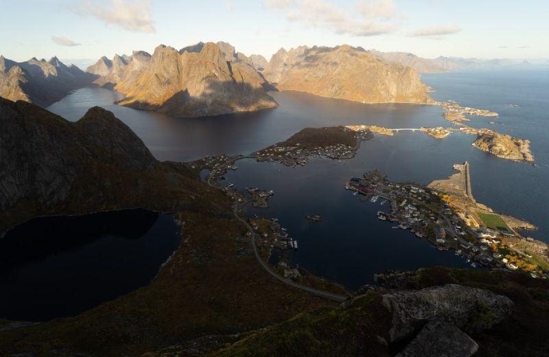 Noruega_lofoten_Reine-12 (Personalizado)