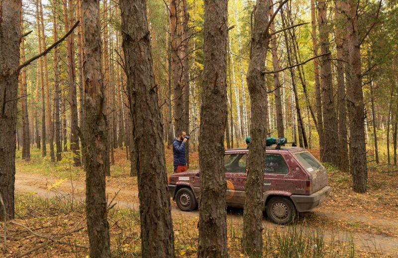 Rusia_bosque Siberia-30 (Personalizado)