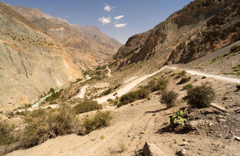 Tajikistan_Iskanderkul-17