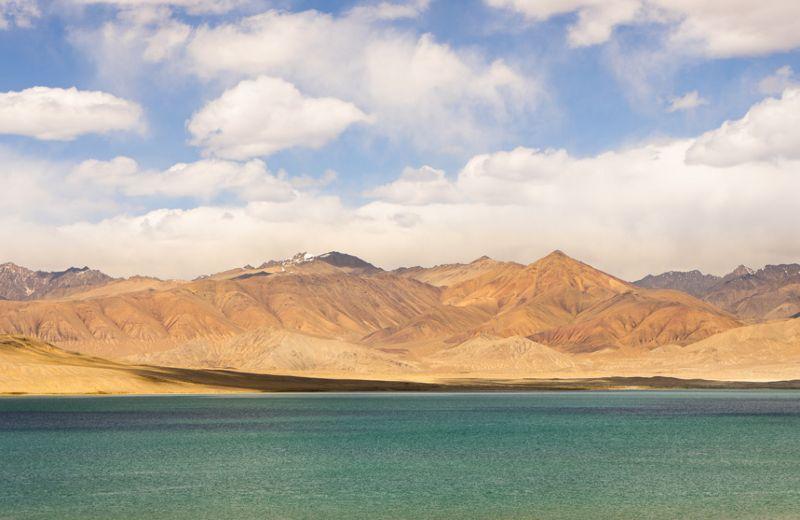 Tajikistan_Pamir_Highway-106