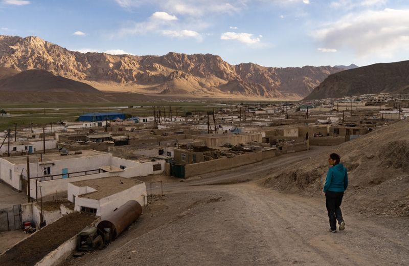 Tajikistan_Pamir_Highway-117
