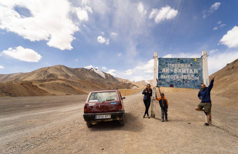 Tajikistan_Pamir_Highway-127