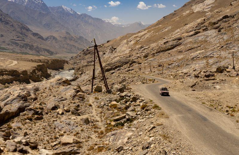 Tajikistan_Pamir_Highway-55
